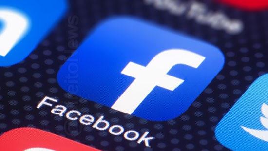 facebook 520 mil multa judicial prazo