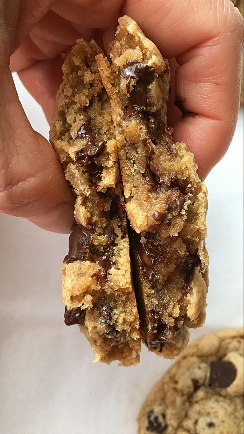 cookies-americanas-blanditas