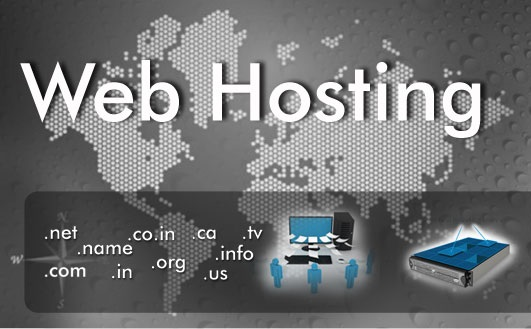 Top 5 Web Hosting Sites 2016