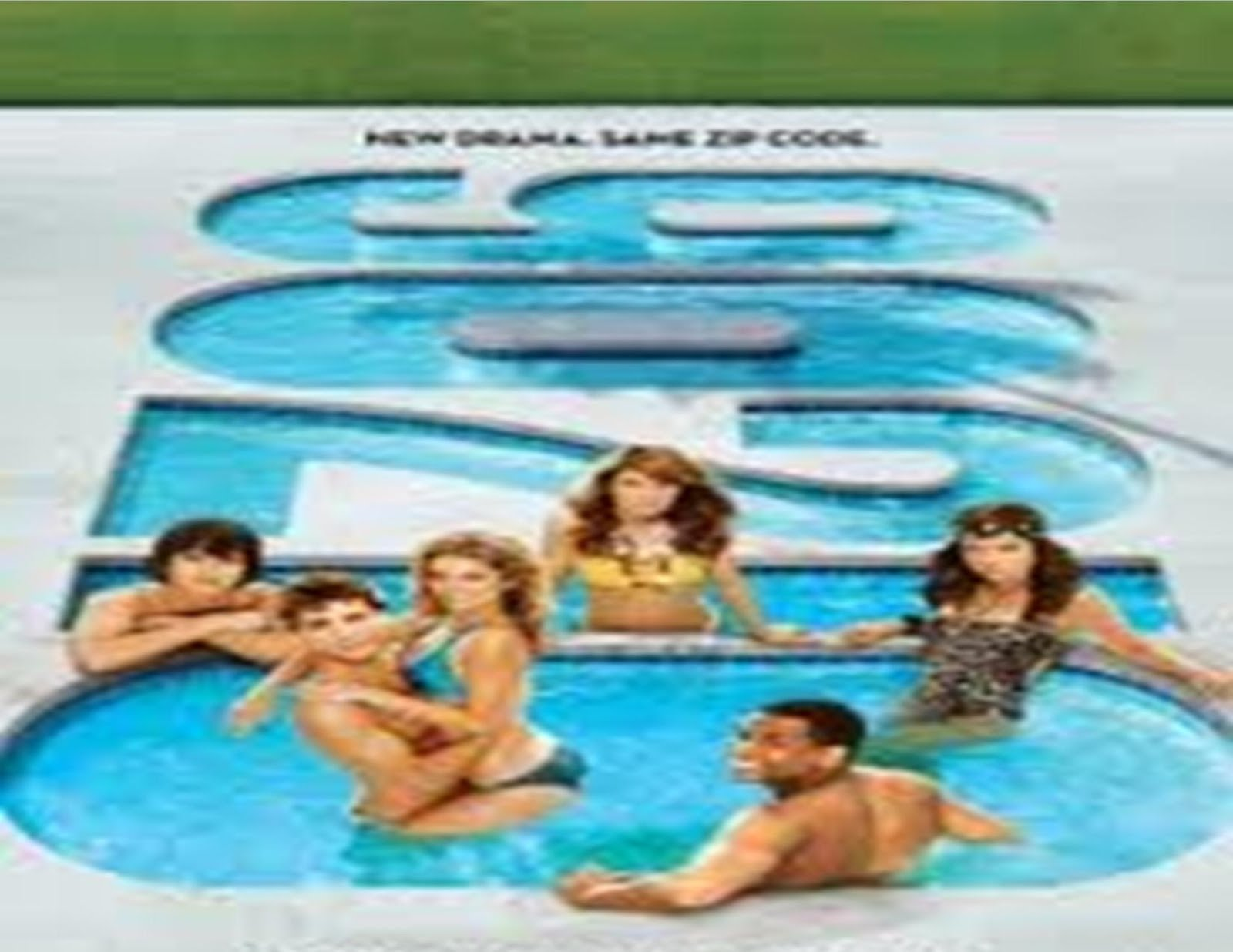 90210 season 4 episode 1 watch online free