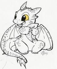 Fact About Dragon And Coloring Pages  Best Coloring Pages For Kids