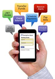 Mobile Banking System