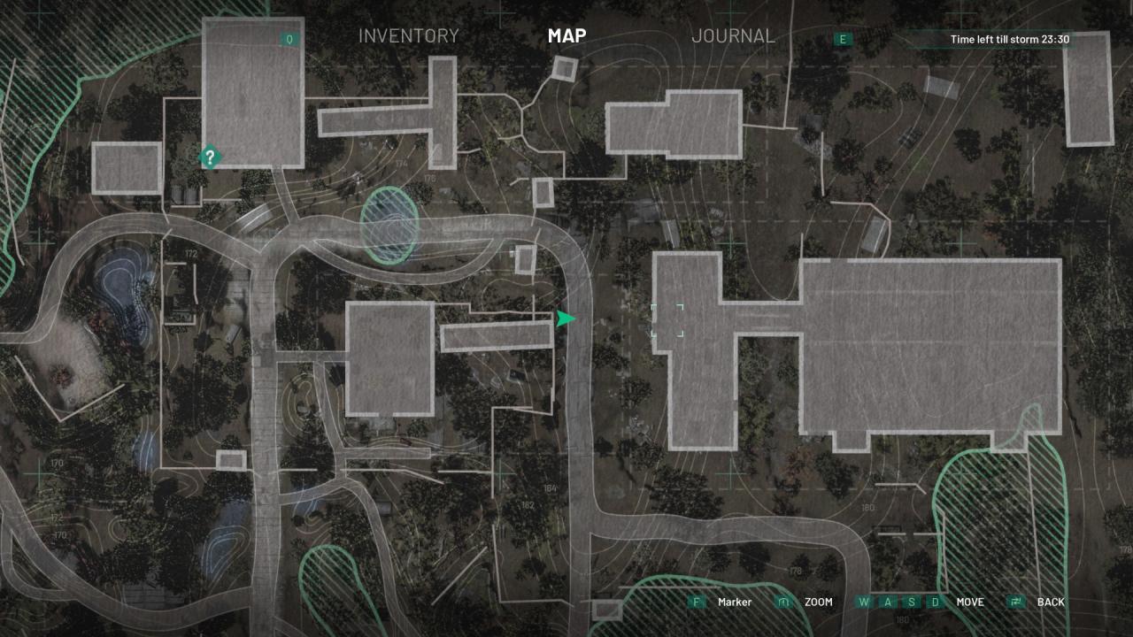 Where to find a shotgun