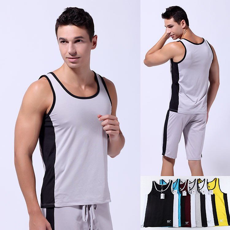 Private Label Fitness Apparel Reap the reward for all the hard work with fascinating athletic apparel solutions. We are the noted wholesale workout clothing manufacturer in USA, Australia, Canada and also supplies in Saudi Arabia.
