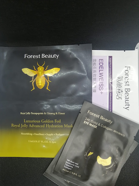 https://www.sister.com.my/collections/brands/forest-beauty/?ref=khatyaiman
