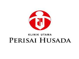 Lowongan Kerja Bandung (Asisten Apoteker Klinik Utama Perisai Husada)