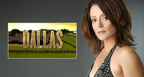 Marlene Forte - Dallas