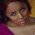 New Video : Nandy – Dozi   Download Mp4
