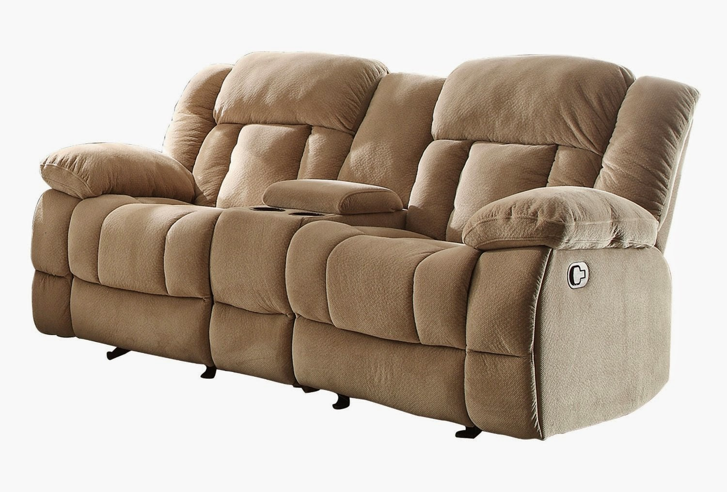 Broyhill Recliner Sofas Best 25 Double Recliner Loveseat