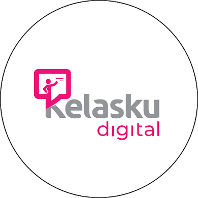 Kelasku Digital
