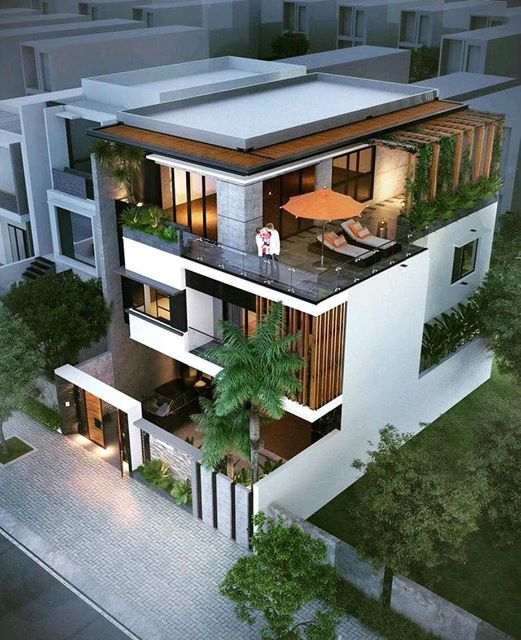 architect firm in pune