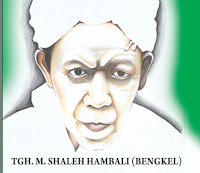 TGH Hambali