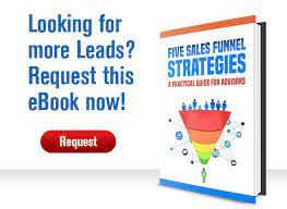 Pay per lead affiliate program