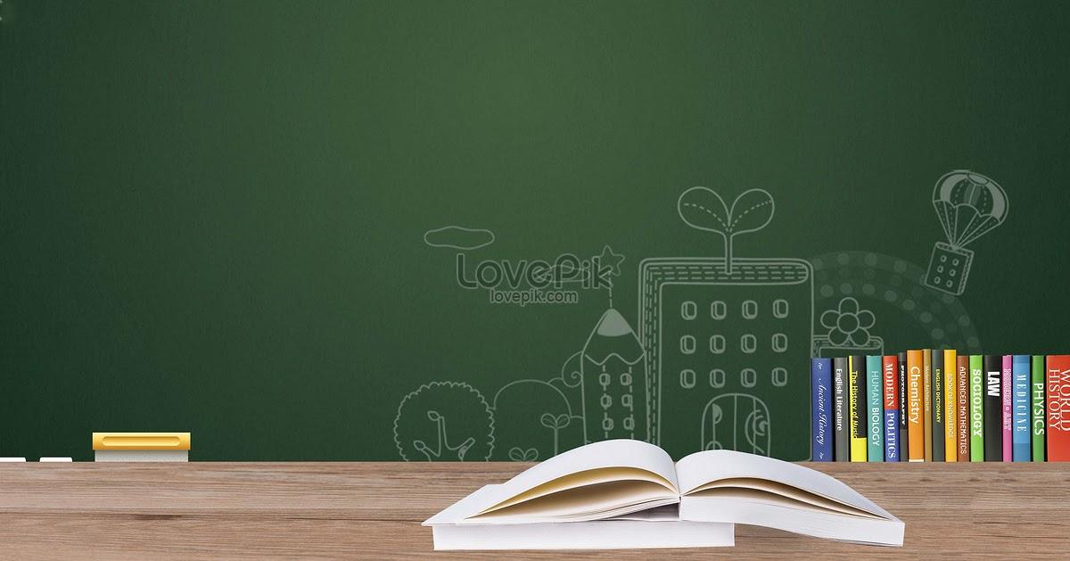 Soal Pts Basa Sunda Kelas I Semester Genap Pengetahuanku13