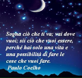 Belle citazioni di Paulo Coelho