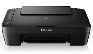 http://www.printerdriverupdates.com/2017/05/canon-pixma-e474-driver-software-free.html