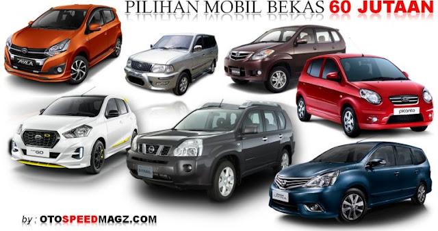 daftar-pilihan-mobil-bekas-murah-harga-60-juta-100-jutaan-terbaik