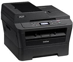Brother DCP 7065DN Driver Download - Windows - Mac - Linux