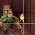 Այս հավելվածով հնարավոր է Doom խաղում սելֆի նկարվել հրեշների հետ