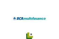 Lowongan Kerja PT BCA Multi Finance Terbaru Seluruh Indonesia