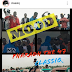 [MUSIC] : Pharoah The 47 Ft ClassiQ - MooD
