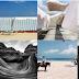 Հայտնի են iPhone Photography Awards 2020 մրցույթի հաղթողները