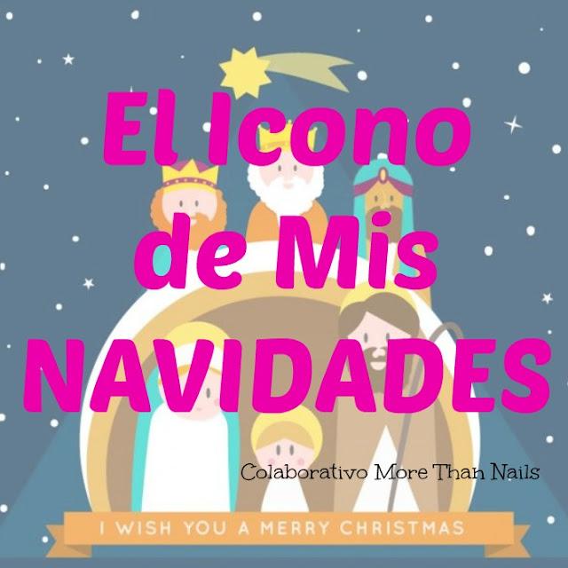 natividad-Jesus-Icono