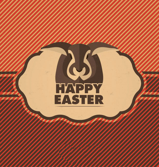 Easter Pictures and Easter Pics Download