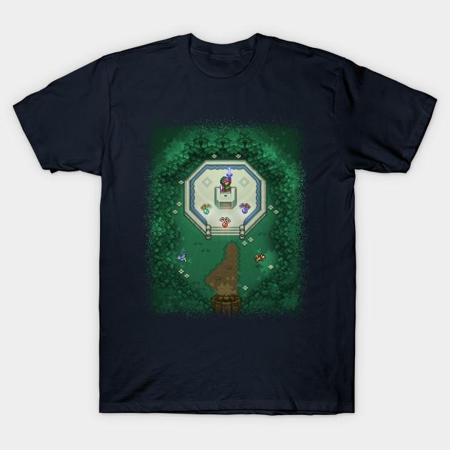 https://www.teepublic.com/t-shirt/3266140-zelda-mastersword-pixels?ref_id=599&store_id=462