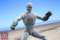 Power Rangers Lightning Collection Z Putty 21