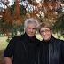 TU VOZ ES MI VOZ Teresa Parodi y Víctor Heredia por primera vez Juntos en el Teatro Coliseo