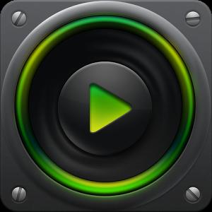 PlayerPro Music Player APK Untuk Android