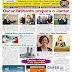 Destaques da Ed. 375 - Jornal do Brás