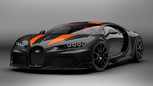 Bugatti-Chiron-Super-Sport-300+-11-Interesting-Facts-about-Famous-Car-Brands-that-will-drive-you-crazy