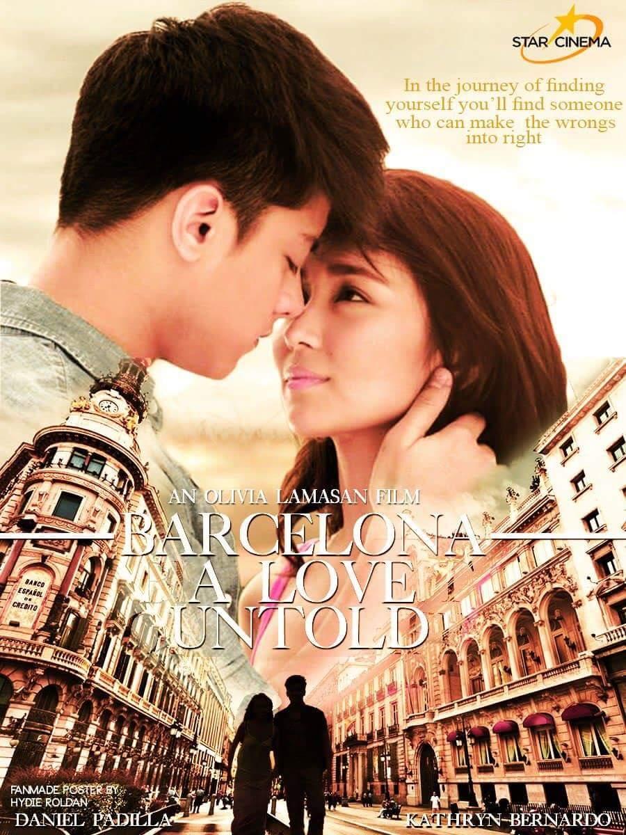 Pinoy Sexy Full Movie