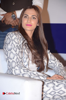 Shilpa Reddy Pictures at Aditya Mehta Foundation Felicitation Ceremony 0008