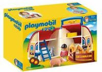 http://www.toysrus.es/family/index.jsp?categoryId=30732491
