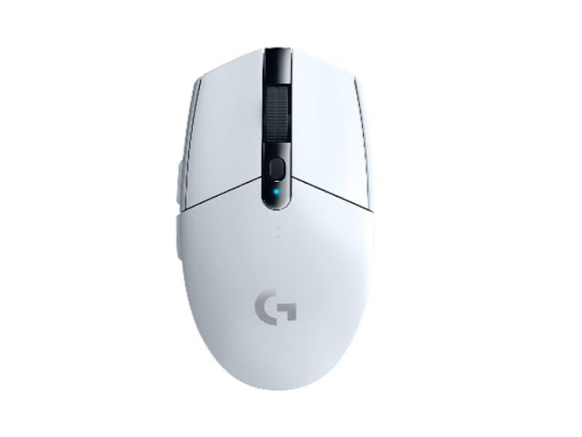 logitech g305_cynur