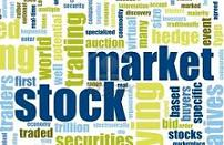 Stock Market Dictionary