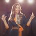 Ivete Sangalo lança música e clipe para combater mosquito da dengue