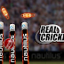 Download Real Cricket 18 MOD APK Unlimited Mony 2.1