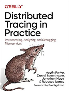 Distributed Tracing in Practice PDF