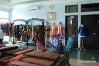 eb batik tradisional cirebon