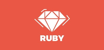 ruby highly paying programming languages of 2019.