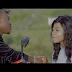 VIDEO:Kayumba-Wasi Wasi:Download