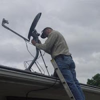 DTH Installation Service in Delhi / NCR