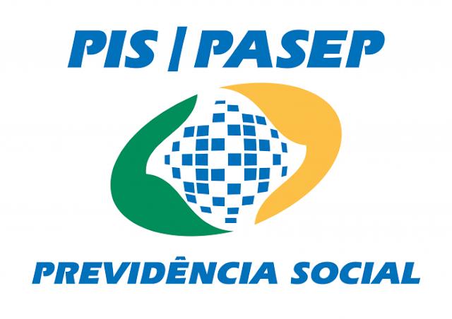 PIS/Pasep: Abono salarial pode se tornar menor que um salário mínimo