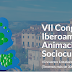 Congrés d'animació sociocultural