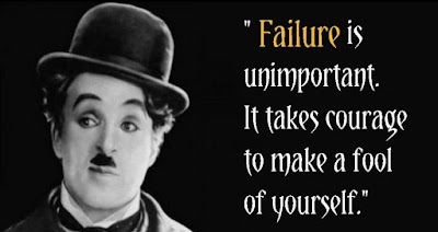 Top Ten Memorable Charlie Chaplin Quotes www.QuotesoftheLife.com-0094
