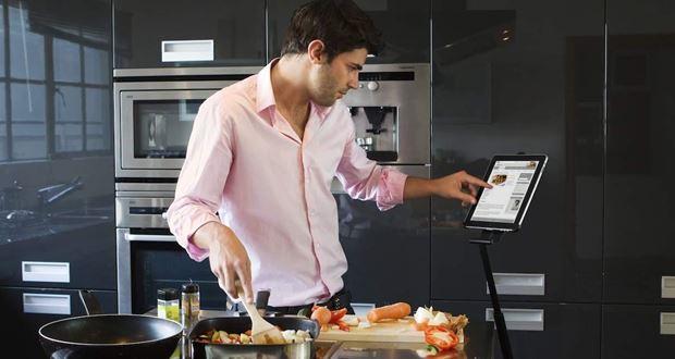 5 Aplikasi Resep Masakan di Android Terbaik dan Gratis